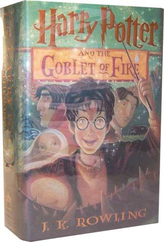 Was Sind Meine Harry Potter Bucher Wert Zvab Com