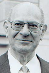 Mauricio Kagel - Gewinner des Preises im Jahr 1980