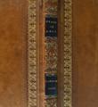 Biblische Miniaturb�cher